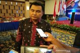 Maju Pilkada 2020, Muhammad Endang tunggu restu SBY