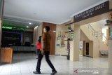 Tiga terdakwa kasus video asusila di Garut terancam 12 tahun kurungan