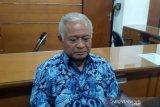 Purnomo Yusgiantoro berharap Ahok mewujudkan efisiensi di Pertamina