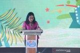 Menteri PPPA : Semua anak harus memiliki akta kelahiran