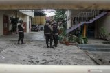 Ternyata rumah Bupati Bengkalis di Pekanbaru dan ruko pengusaha yang digeledah KPK