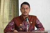 Pemkab Sinjai gelar penyusunan desain kawasan Tahura Abdul Latif
