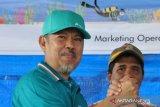 BTNKT sediakan 1.000 kepiting bakau untuk dibudidayakan warga