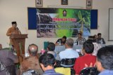 Temanggung ingin kembalikan kejayaan panili dengan latih petani