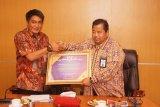 Laporan keuangan Pemkab Magelang raih lagi penghargaan WTP