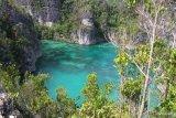 Raja Ampat, tempat Festival Budaya Papua Barat 2020