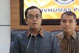 Supporter Indonesia yang ditahan di Malaysia dibebaskan
