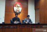 KPK tetapkan pejabat teras BPN sebagai tersangka