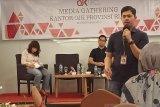 OJK awasi investasi bodong Kampung Kurma di Riau