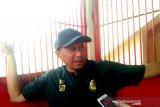 Tira Persikabo pecat Rahmad Darmawan
