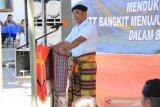 PMKRI kecam pernyataan Gubernur NTT soal pekerja migran