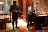 Jika latih Timnas, Luis Milla tak garansi juara AFF 2020
