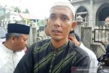 Keluarga meminta polisi segera tangkap pembunuh hakim PN Medan
