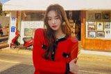 Setelah keluar dari MOMOLAND, Taeha buat akun Instagram pribadi
