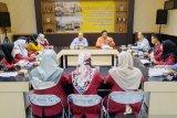UMM-Universiti Kebangsaan Malaysia kerja sama garap isu sosial