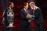 Sejuta tiket siap dijual ke negara lolos putaran final Euro 2020