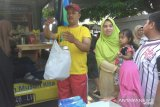 Kementerian Perindustrian  sebut Indonesia perlu bahan baku plastik 7,2 juta ton pertahun