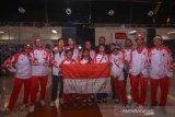 Sanggoe raih emas skateboard SEA Games  Indonesia