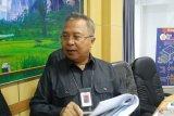 Penurunan harga cabai dan daging ayam dorong deflasi di Padang