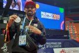 Pelatih: Indonesia layak dapat medali perak 3X3 SEA Games 2019