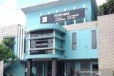 Puskeswan Kota Magelang sabet Abdi Bakti Tani 2019