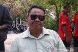 Akademisi sebut FPI dan Habib bukan ancaman terhadap keutuhan bangsa