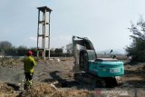 Pemkab Kulon Progo targetkan selatan BIY bersih tambak udang Desember 2019