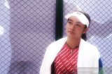 Priska kandas di putaran ketiga Australian Open Junior