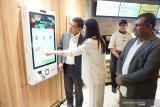 AirAsia ekspansi usaha ke bisnis restoran