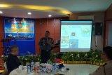 TNI dorong pemanfaatan potensi maritim di Selat Malaka