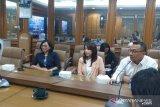 Wakil Ketua DPRD Manado perjuangkan beasiswa anak pulau