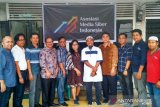 300 media online di Riau, hanya sembilan terverifikasi Dewan Pers