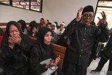 Pemulihan hak para calon jamaah, First Travel ajukan PK