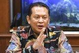 Peduli dan waspada agar Indonesia tak jadi episentrum COVID-19