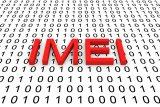 Uji coba pembatasan IMEI digelar, ini tanggapan  operator