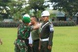 Pangdam IM pecat prajurit TNI terlibat narkoba