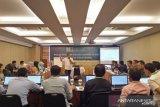 LSP BAZNAS gelar pelatihan berbasis kompetensi di Sumbar