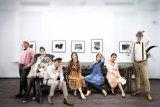 Natal Bersama Keluarga, PlazaInn Kendari Diskon Makanan 50 Persen