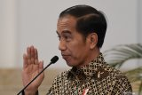 Asian of The Year 2019, Presiden Jokowi antara pujian dan ujian