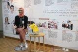 Staf Khusus Presiden: Sekolah inklusi PR besar penyetaraan disabilitas