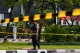 Kapolda: Dua anggota TNI korban ledakan di Monas akan dimintai keterangan