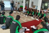 BCA tingkatkan kapasitas pemandu wisata outbond Desa Pentingsari dan Goa Pindul
