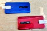 Xiaomi luncurkan Redmi 8 dan Redmi 8A