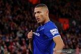 Everton perpanjang kontrak Richarlison hingga 2024
