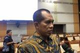 Dewan Pers keluarkan protokol keamanan liputan COVID-19 bagi jurnalis