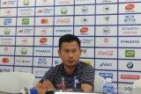 Baru sadar, Indonesia adalah lawan tersulit Brunei di SEA Games 2019