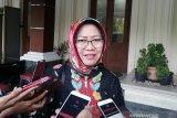 Siti Zuhro: Pemerintah bertanggung jawab jaga stabilitas politik di Tanah Air