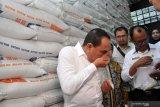 Peneliti: Impor pangan harus dilihat lebih konstruktif