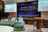 BI tingkatkan penerimaan transaksi nontunai kepada pelaku usaha Sulawesi Utara
