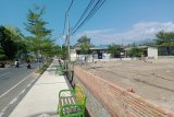 Mataram siapkan taman pusat kegiatan pelajar di Udayana